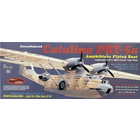 Guillows (Paul K) Inc . GUI PBY5A CATALINA
