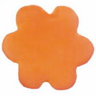 CK Products . CKP (DISC) - Blossom Dust - Marigold