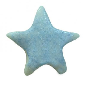 CK Products . CKP (DISC) - Star Dust Blue