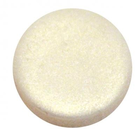 CK Products . CKP (DISC) - Royal Pearl Dust - Gold Pearl