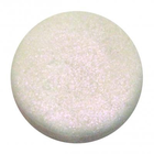 CK Products . CKP (DISC) - Royal Pearl Dust - Red Pearl