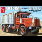 AMT\ERTL\Racing Champions.AMT 1/25 Autocar Dump Truck