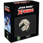 Fantasy Flight Games . FFG Star Wars X-Wing 2.0: Punishing One Expansion Pack