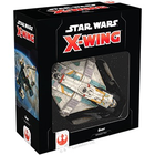 Fantasy Flight Games . FFG Star Wars X-Wing 2.0: Ghost Expansion Pack