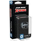 Fantasy Flight Games . FFG Star Wars X-Wing 2.0: Inquisitors' TIE Expansion Pack