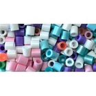 Perler (beads) PRL Unicorn Mix - Perler Beads 1000 pkg