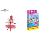 Creativity for kids . CFK Sweet Fairies