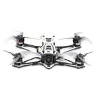 EMAX . EMX TINYHAWK FREESTYLE 115MM 7000KV 2.5 INCH FPV RACING DRONE-BNF