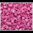 Perler (beads) PRL Bubble Gum - Perler Beads 1000 pkg