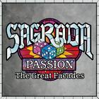 Sagrada: Passion