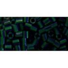 Perler (beads) PRL (DISC) - Ocean - Perler Beads 1000 pkg