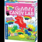 Thames & Kosmos . THK Rainbow Gummy Candy Lab