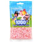 Perler (beads) PRL Peach - Perler Beads 1000 pkg