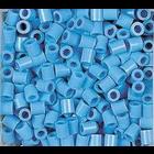 Perler (beads) PRL Pastel Blue - Perler Beads 1000 pkg