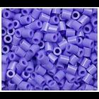 Perler (beads) PRL Pastel Lavender - Perler Beads  1000 pkg