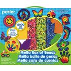 Perler (beads) PRL Tie Dye - Mega Box of Perler Beads