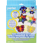 Perler (beads) PRL Color Changing - Perler Bead Kit