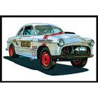 AMT\ERTL\Racing Champions.AMT 1/25 '49 Ford Coupe