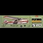 Guillows (Paul K) Inc . GUI Cessna 170