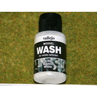 Vallejo Paints . VLJ WHITE WASH