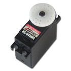 Hitec RCD Inc. . HRC Super Torque Sx Hs-645Mg:Jr/Rc (:)
