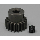 Robinson Racing Products . RRP 18T 48P ABSOLUTE PINION