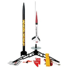 Estes Rockets . EST Tandem-X Launch Set (E2X)