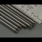 "K&S Engineering . K+S Ss Round Rod 3/16 X 12"""