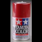 Tamiya America Inc. . TAM TS-18 Metallic Red