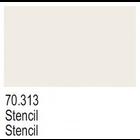 Vallejo Paints . VLJ Stencil