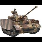Revell Monogram . RMX 1/32 Panzer IV Tank