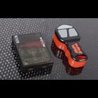 RC 4WD . RC4 1/10 Wireless Remote Winch Set
