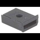 Kadee . KAD Ho Universal Snap Gear Black Box