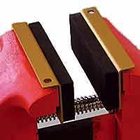 Zona Tool Company . ZON Vinyl Acetate Soft Jaw