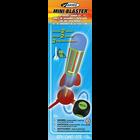 Estes Rockets . EST Mini Blaster Air Rocket