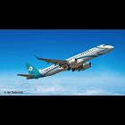 Revell of Germany . RVL 1/144 Embraer 195