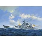 Revell of Germany . RVL 1/570 Scharnhorst