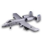 FMS Model . FSM A-10 THUNDERBOLT II EDF 70MM