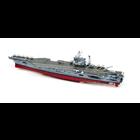 1/350 USS JOHN F KENNEDY CV-67