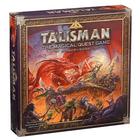 Games Workshop . GWK Talisman: Revised 4Th Edition