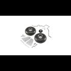 Hobbyzone . HBZ LANDING GEAR- CARBON CUB S+