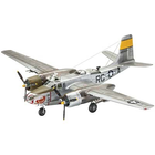 Revell of Germany . RVL 1/48 A-26B Invader