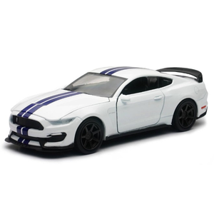 New Ray . NRY 1/24 Ford Shelby GT350R