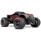 Traxxas Corp . TRA (Pre-Order) Traxxas Maxx with 4S ESC 1/10 Scale 4WD Brushless Electric Monster Truck