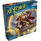 Fantasy Flight Games . FFG KeyForge: Age of Ascension Two-Player Starter