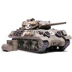 Tamiya America Inc. . TAM 1/48 US DESTROYER M10