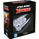 Fantasy Flight Games . FFG Star Wars X-Wing 2.0: VT-49 Decimator Expansion Pack