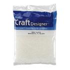 Darice . DAR Bean Bag Filler 8 oz