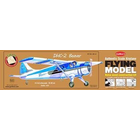 Guillows (Paul K) Inc . GUI DHC-2 Beaver Model Kit Wingspan 24""