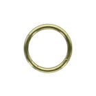 "Darice . DAR 1"" Metal Ring"